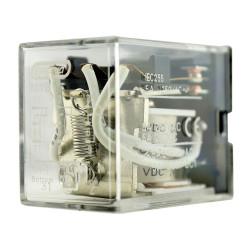 Реле управляющее промежуточное Энергия MY-3 DC 24 / Е0403-0021
